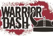 Warrior_Dash_single12
