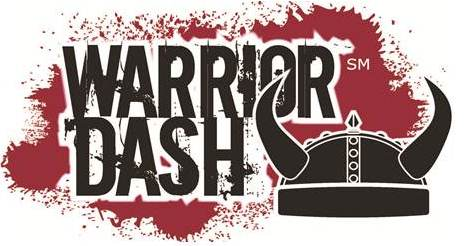 I Survived Warrior Dash 2012!