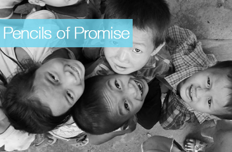 Pencils-of-Promise