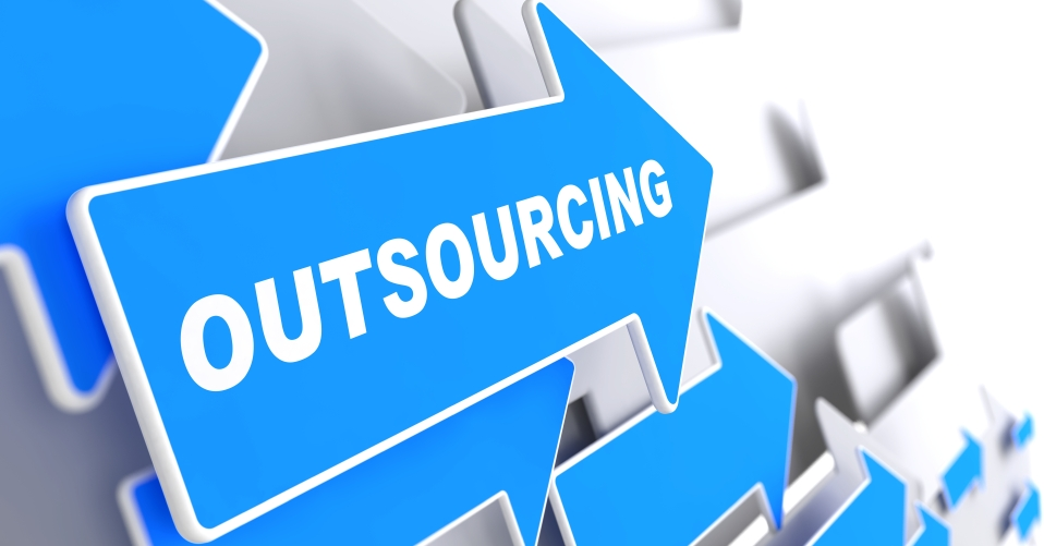 Outsourcing Toolbox