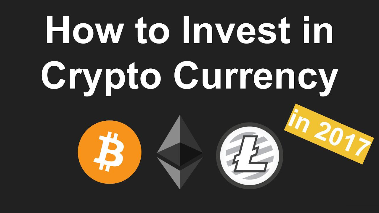 How to Invest In Cryptocurrency for Aussies – Aug 2017 Edition